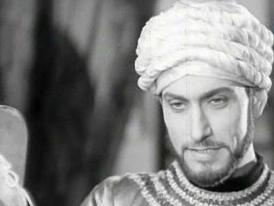 This week in 1937: Egypt's censors ban their first film | Égypt-actus | Scoop.it