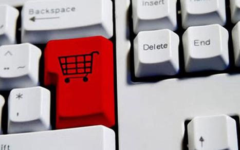 Google: Μικρή η διαδικτυακή οικονομία στην Ελλάδα – μεγάλες οι προοπτικές της | GRNET - ΕΔΕΤ | Scoop.it