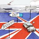 Le Royaume-Uni et l'Europe : Les eurosceptiques pris entre deux Unions | Union Européenne, une construction dans la tourmente | Scoop.it