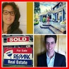 Southern California Real Estate News
