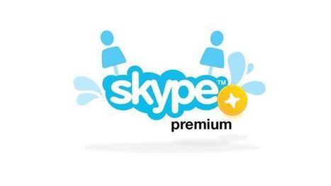 Skype Premium Account Free Giveaway | Tudo o resto | Scoop.it
