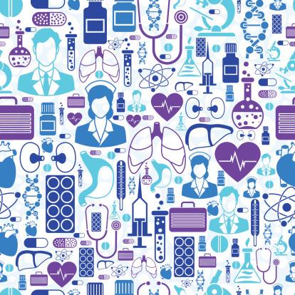 Adopter de nouveaux modes de vie pour vivre en meilleure santé | Innovation thérapeutique - R&D | Scoop.it