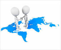Steps To Expanding Internationally | What are the terms of starting a business? | Scoop.it