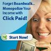 Get $12 Free Sign Up Bonus   Addwallet   Scoop.it