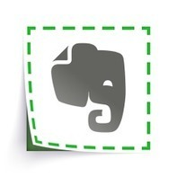 10 reasons I really love the Evernote Web Clipper - Evernote Blog | Evernote | Scoop.it