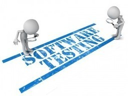 Building a Quality Software Testing Framework   Technology Today   Scoop.it