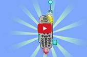 Smartphone & Co.: Video-Klimatipps für junge Leute - Lehrer-Online | Medienpädagogisch-informationstechnische Berater | Scoop.it