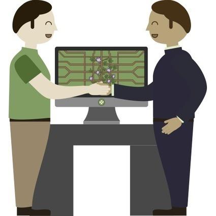 Trellis - Ecommerce, Web Development & Digital Marketing | Startups | Scoop.it
