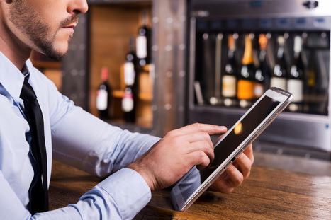 4 Neglected Tips for success in App Stores | Mobile app development | Scoop.it