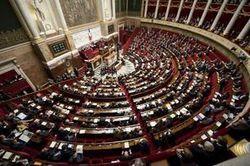 PLFSS 2014 : échec de la conciliation entre Sénat et Assemblée nationale | Ma revue de presse mutualiste | Scoop.it