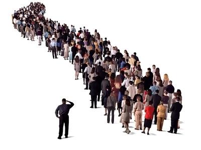 Et si on se passait de Google pour notre trafic ? | SocialWebBusiness | Scoop.it