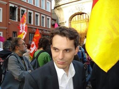 Le Parti de Gauche va garder sa «totale liberté de vote et d'action» au Conseil Régional | Toulouse La Ville Rose | Scoop.it