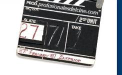 Profesionales del cine | COMUNICACIÓN AUDIOVISUAL - CAU | Scoop.it