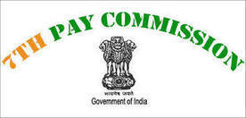 7th Pay Commission to submit report on November 19 - 24x7 News Online | Online News | Scoop.it