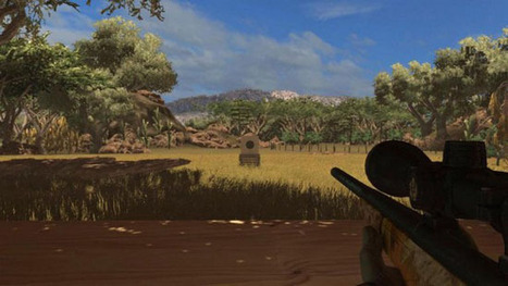 Download Game Hunters Trophy 2 Australia - PROPHET | Top Full Version PC Game | Download PC Game | Scoop.it
