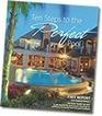 Swimming pools for sale punta gorda fl | fountainpoolswf | Scoop.it