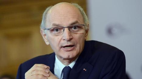Selon la Cour des comptes, 6 milliards d'euros de recettes fiscales pourraient manquer en 2014 | Impôts Fiscalité Règlementation | Scoop.it