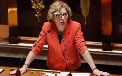 Loi Fioraso: nouvelle mobilisation des enseignants et chercheurs | Enseignement Supérieur et Recherche en France | Scoop.it
