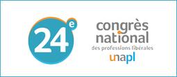 Congrès des professions libérales | Affinitaire, Risques pro et Spécialités | Scoop.it