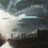 Fabels , Sydney band , Australia