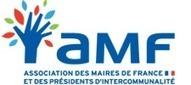 Mesures salariales dans la fonction publique: l'AMF demande à l'État une compensation financière intégrale pour les employeurs locaux | Adelyce vous suggère... | Scoop.it
