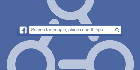 "Zuckerberg: Facebook Graph Search Is ""A Five-Year Thing"" 