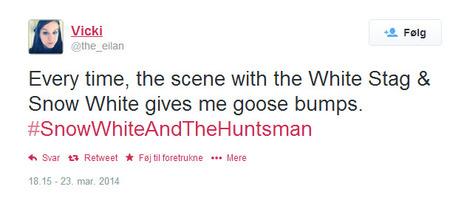 Tweet from @the_eilan   Film   Scoop.it
