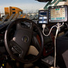 Driverless Cars-1