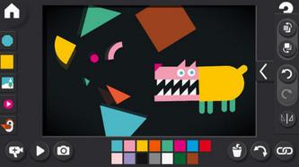 Easy Stop-Motion Studio : animez-vous - App News   L'e-Space Multimédia   Scoop.it