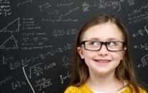 La UE elogia el programa de atención a los alumnos con altas capacidades de Madrid | AltasCapacidades | Scoop.it