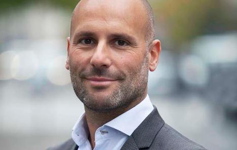 Les bons recruteurs font-ils de bons sourceurs? - Frenchweb.fr | METHODES DE RECRUTEMENT | Scoop.it