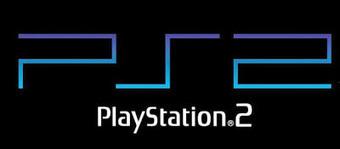L'émulateur PS2 pour Android se montre en vidéo.   Open-Consoles   [OH]-NEWS   Scoop.it