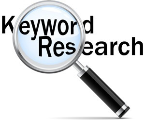 A 6 Step Process for Keyword Research | Social Media, Business and Leadership | Scoop.it