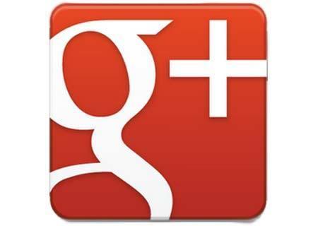Google+ crée maintenant des animations avec vos photos automatiquement | Geeks | Scoop.it