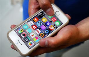 Apple Pay Usage Vague, But Merchant Acceptance Mounts | PaymentsSource - PaymentsSource | Le paiement de demain | Scoop.it