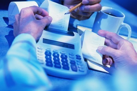 Ensure These 3 Qualities When You Choose One of the ExpertAccountants | Finance | Scoop.it