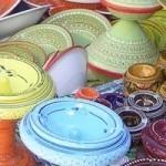 Programme Tuniso-Français dans le domaine de l'artisanat | L'Etablisienne, un atelier pour créer, fabriquer, rénover, personnaliser... | Scoop.it