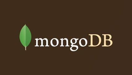 MongoDB For Beginners: Introduction and Installation (Part 1/3) | node web programming | Scoop.it