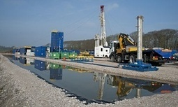 #Taxpayers to pay for #fracking #pollution if companies go bust #UK | Messenger for mother Earth | Scoop.it