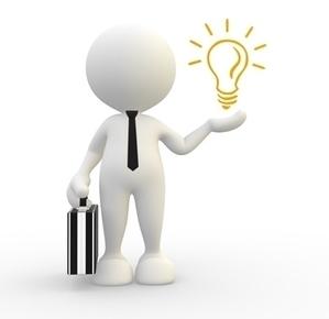 Le congé pour la création d'entreprise   Actualités juridiques: veille fiscale, sociale, et financière   Scoop.it