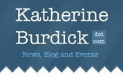 The Current State of Mobile Learning in Education | Katherine Burdick | BYOD: Mobile Learning | Scoop.it