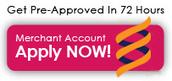 High risk merchant account | iPayDNA | Scoop.it