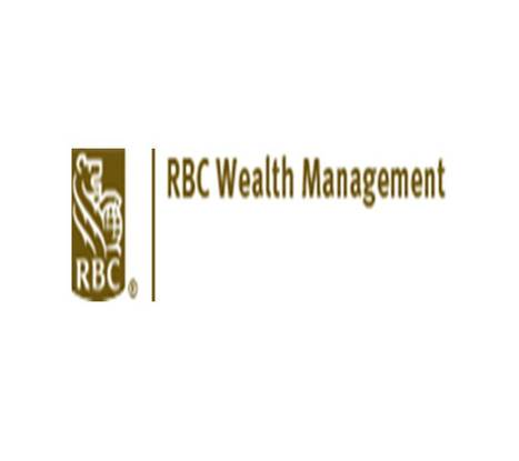The Woo Group RBC Wealth Management Tokyo Stewardship | RBC Woo | Scoop.it
