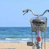 Une Balade à Vélo, agence de voyage à vélo