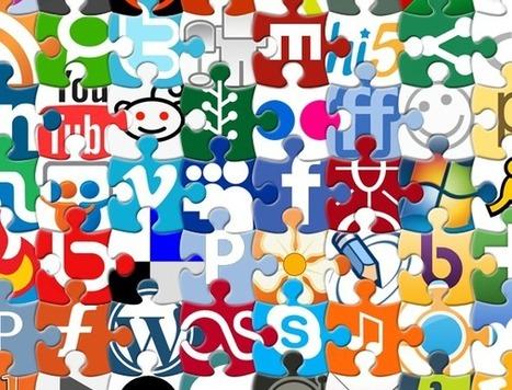 5 consigli per aumentare il coinvolgimento degli utenti sui social ... - Ninja Marketing | Social Media Marketing & Comunication | Scoop.it