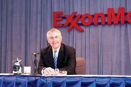 Exxon will start 16 new oil and gas drilling projects in next 3 years - Dallas Business Journal | Oil and Gas | Scoop.it