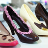 Shoes Glamour