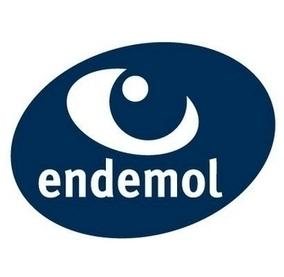 Monteur/infographiste (H/F) - Endemol France | infographiste multimédia | Scoop.it
