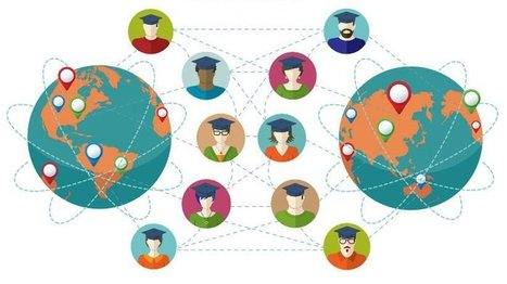 Overcoming 3 Cultural Barriers To eLearning - eLearning Industry | Emerging Learning Technologies | Scoop.it