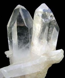 The Metaphysical Properties of Quartz: Rock Crystal | Natural Health & Healing | Scoop.it